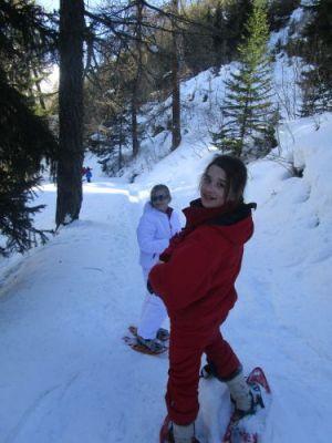 Ski032016image065