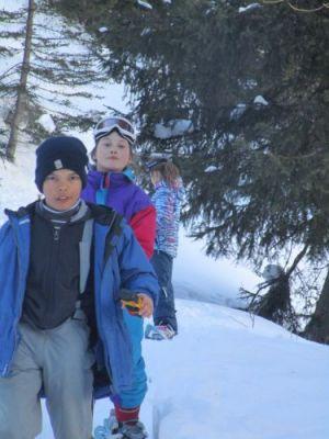 Ski032016image066