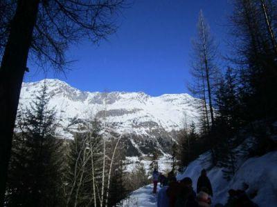 Ski032016image068
