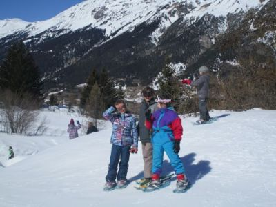 Ski032016image071