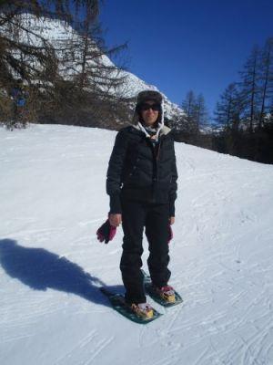 Ski032016image072