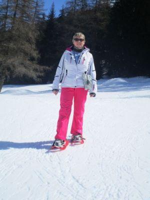 Ski032016image073