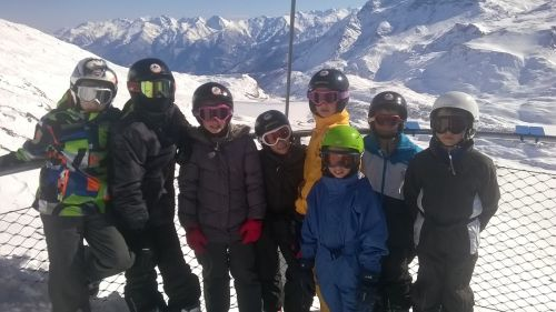 Ski032016image156