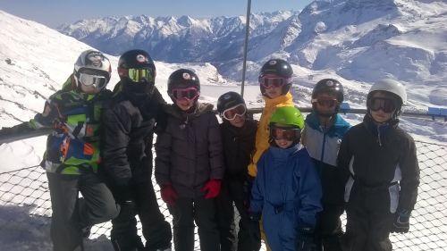 Ski032016image157