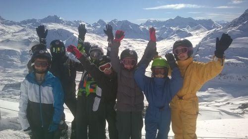 Ski032016image158