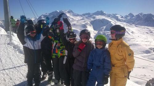 Ski032016image159