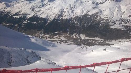 Ski032016image160