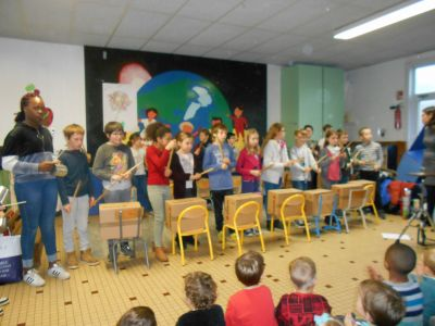 Spectacle Musical Prim 01