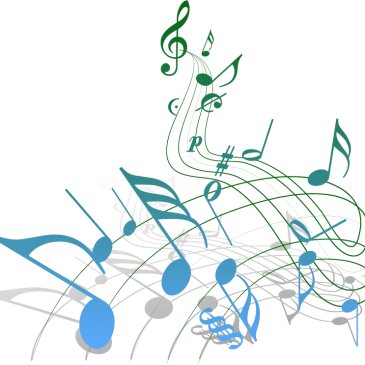 Spectacle musical – 21 décembre 2018