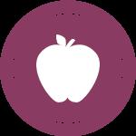 picto menu gouter restaurant scolaire