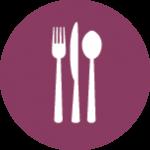 picto menu restaurant scolaire